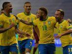 timnas-brasil-merayakan-gol-dalam-pertandingan-copa-america-2021-melawan-venezuela.jpg