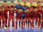 timnas-futsal-indonesia-510789.jpg