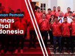 timnas-futsal-indonesia_20181103_123049.jpg