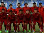 timnas-indonesia-1.jpg