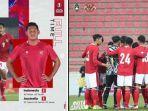 timnas-indonesia-di-kualifikasi-piala-asia-u-23-2022-3854.jpg