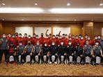 timnas-indonesia-resmi-dilepas-oleh-exco-pssi.jpg