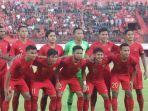timnas-indonesia-sepak-bola.jpg