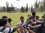 timnas-indonesia-u-19-indra-sjafri_20181026_153457.jpg