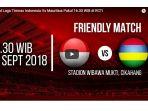 timnas-indonesia_20180911_154830.jpg