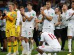 timnas-inggris-gagal-di-semifinal-piala-dunia-2018_20180712_101513.jpg