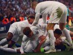 timnas-inggris-menang-2-1-atas-timnas-kroasia-dalam-laga-keempat-liga-a-grup-4-uefa-nations-league.jpg