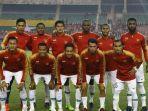 timnas-senior-indonesia.jpg