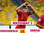 timnas-u-16-indonesia-vs-vietnam-piala-afc-u-16-2018_20180927_202003.jpg