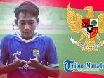 timnas-u-18-indonesia-bintang-muda-persib-bandung-beckham-putra-nugraha-siap-buktikan-dirijpg.jpg