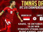 timnas-u-19-indonesia-vs-china-taipei-taiwan_20181018_110407.jpg