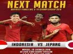 timnas-u-19-indonesia-vs-timnas-u-19-jepang_20181027_134401.jpg