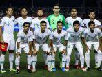 timnas-u-23-indonesia-saat-sea-games-2019.jpg