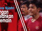 timnas-u-23-indonesia-telan-kekalahan-atas-vietnam-indra-sajfri-minta-tak-salahkan-para-pemain.jpg