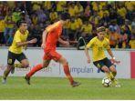 timnas-u-23-malaysia-saat-bertanding-melawan-timnas-u-23-china-pada-matchday-3-grup-j.jpg