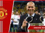 tinggalkan-manchester-united-berikut-5-kandidat-pengganti-jose-mourinho-zinedine-zidane.jpg