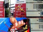 tips-mengisi-bahan-bakar-minyak-di-spbu-347838.jpg