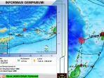 titik-gempa-bumi-di-maluku-pagi-ini-rabu-8-september-2021-48956.jpg