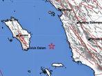 titik-gempa-bumi-di-nias-selatan-hari-ini-rabu-192021-1.jpg