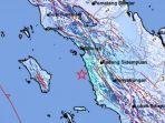 titik-gempa-bumi-hari-ini-senin-15-februari-2021-ini-lokasi-dan-kekuatannya.jpg