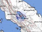 titik-gempa-bumi-hari-ini-senin-15-maret-2021.jpg