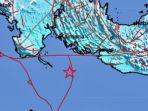 titik-gempa-bumi-hari-ini-senin-282021-di-kaimana-1.jpg