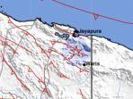 titik-gempa-bumi-malam-ini-sabtu-28-agustus-2021.jpg