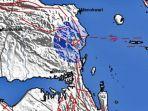 titik-gempa-bumi-siang-ini-selasa-24-agustus-2021-1.jpg