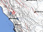 titik-gempa-bumi-tadi-dini-hari-data-bmkg-minggu-23-mei-2021.jpg