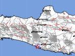 titik-gempa-bumi-yang-guncang-wilayah-yogyakarta-pagi-ini-selasa-26-oktober-2021.jpg