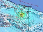 titik-pusat-gempa-bumi-malam-ini-sabtu-28-agustus-2021.jpg