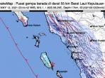 titik-pusat-gempa-bumi-terjadi-di-darat-rabu-1252021.jpg