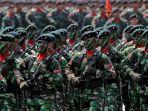 tni-menyiapkan-dua-kompi-batalyon-infanteri-yonif-raider-khusus-762vira-yudha-sakti.jpg