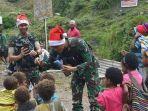 tni-rayakan-natal-bersama-masyarakat-papua.jpg