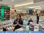 toko-buku-gramedia-manado-menggelar-promo-potongan-harga-rp-34-ribu-2.jpg