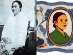tokoh-emansipasi-wanita-sulawesi-utara-maria-walanda-maramis.jpg