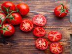 tomat-84373.jpg