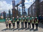 topping-off-rsud-sulut-2.jpg