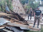 total-127-rumah-rusak-akibat-angin-puting-beliung.jpg