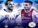tottenham-vs-ajax-semifinal-ucl-20182019-leg-1.jpg