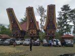 touring-wuling-manado-makassar-sukses-menempuh-rute-sejauh-5-ribu-kilometer.jpg