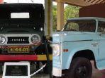 toyota-land-cruiser-dan-truk-dodge-500-yang-dipakai-saat-peristiwa-g30spki.jpg