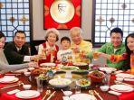 tradisi-china_20181101_223705.jpg