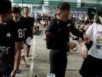 transgender-ikut-wajib-militer-di-thailand.jpg
