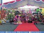 transmart-fashion-carnival-manado-sulawesi-utara_20180929_213537.jpg