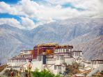 traveling-ke-tibet-cruisecriticcom.jpg