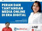tribun-baku-dapa-edisi-selasa-08062021-bersama-ketua-ikatan-wartawan-online-iwo-sulut.jpg