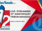 tribun-manado-merayakan-ulang-tahun-ke-12-pada-selasa-02-februari-2021.jpg