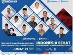 tribun-network-sebagai-jaringan-pemberitaan-nomor-1-di-indonesia-meluncurkan-secara-virtual-dua.jpg