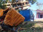 truk-kontainer-kecelakaan-di-turunan-ciwaregu.jpg
